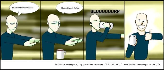 2004-10-16-zombie-coffee