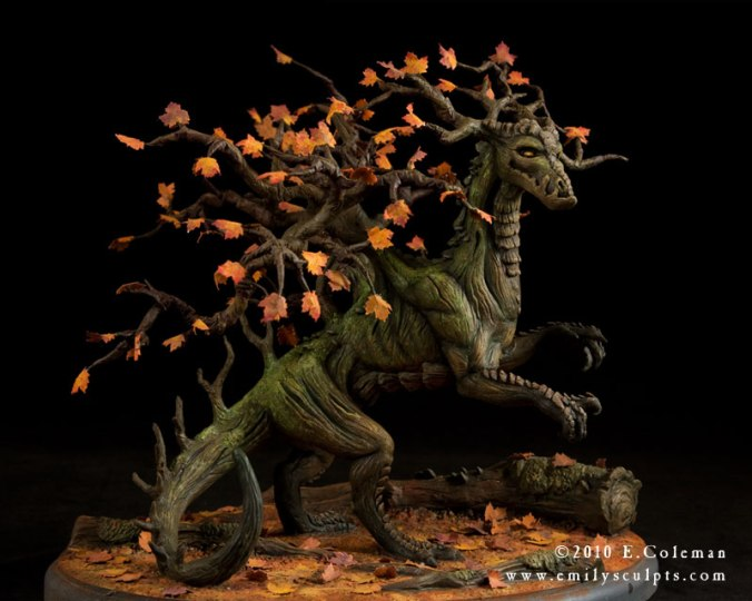 Autumn_Spirit_by_fireeyes_dragon