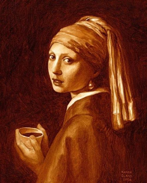 Karen-Eland-coffee-painting8