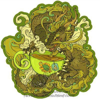 tea_dragon1