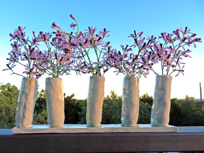 wildflowers in vase 2
