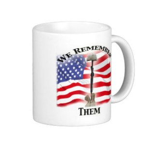 memorial_day_remembrance_mug-rf92866408a3b47efa75fcf6d1ba2fb11_x7jgr_8byvr_324