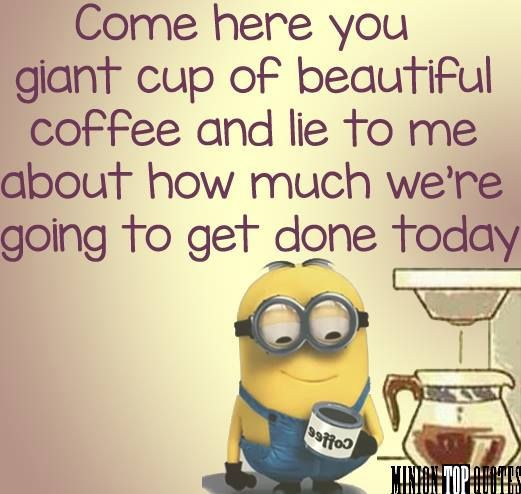 coffee-funny-love-minions-Favim.com-2624586
