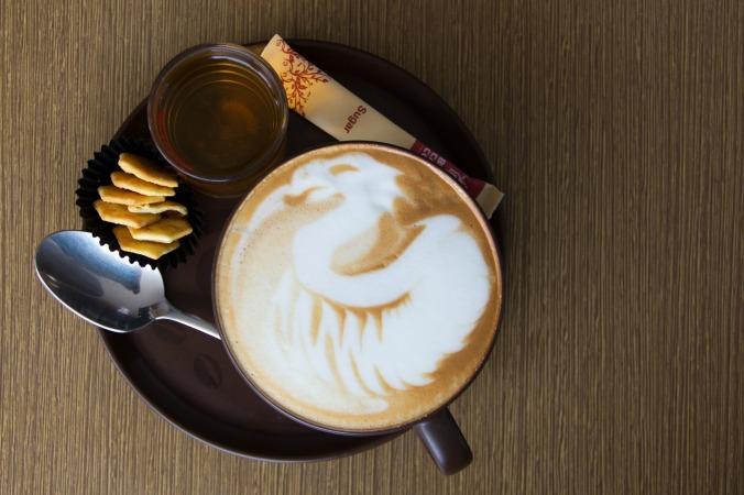 coffee-618085_1920