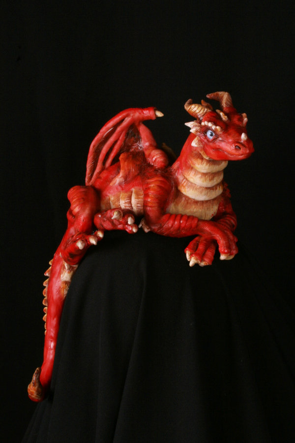 red_shoulder_dragon_by_rattlesnakedefender