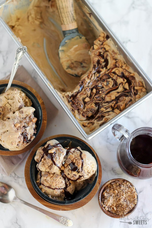No-Churn-Coffee-Toffee-Fudge-Swirl-Ice-Cream-5-5