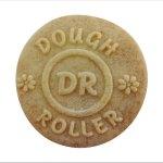 Dough Roller logo