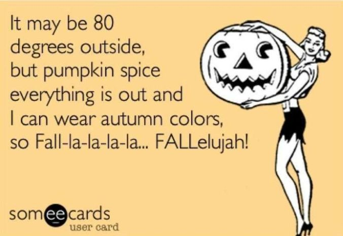 pumpkin-spice-80-degrees