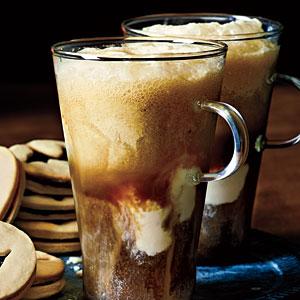 black-cauldron-coffee