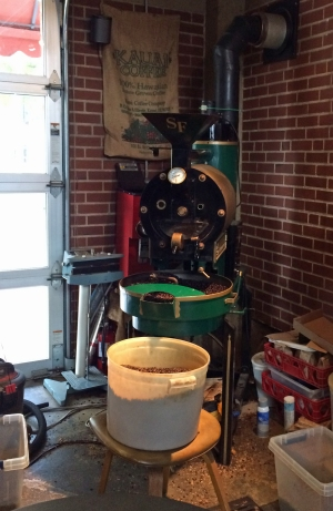 cmch-coffee-roaster