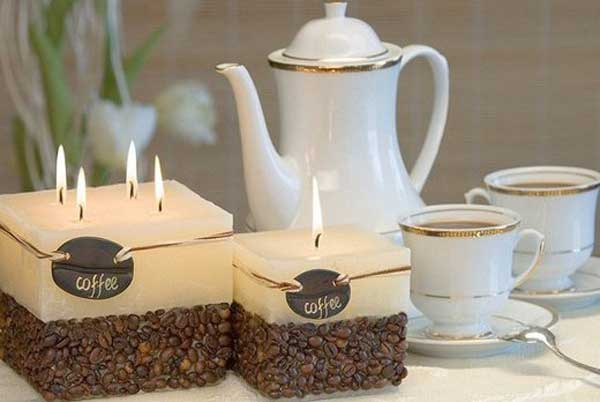 how-to-make-a-coffee-candle