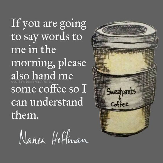 sweatpants-coffee-coffee-understanding-words
