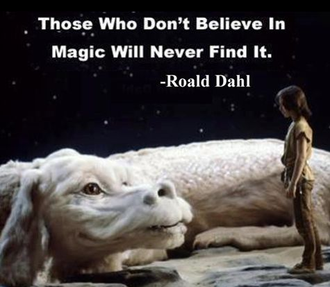 the-neverending-story-quote-pinterest