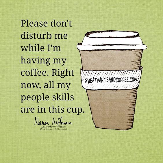 coffee-people-skills