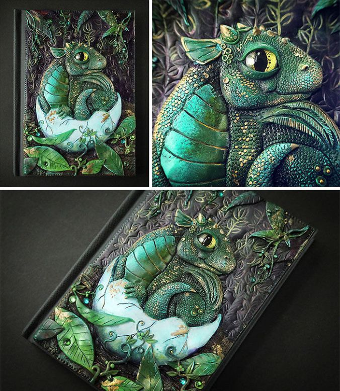 dragon-gift-ideas-1-5767e1375ab93__700-baby-dragon-journal