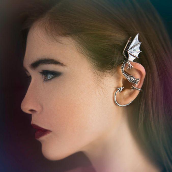 dragon-gift-ideas-112-576a4baf066b3__700-ear-cuff