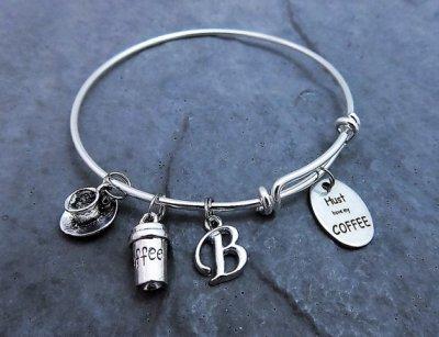 coffee-bracelet