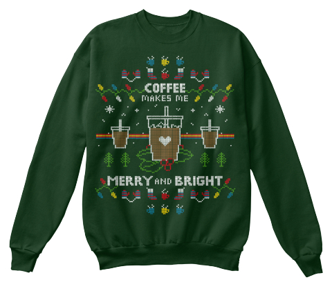 coffee-makes-me-merry-and-bright-teespring
