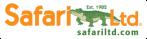 safariltd-com-logo