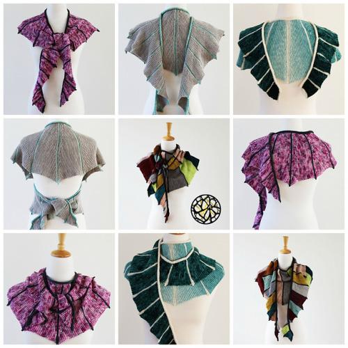sea-dragon-shawl
