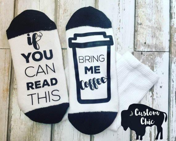 if-you-can-read-this-bring-me-coffee-by-custombuffalochic