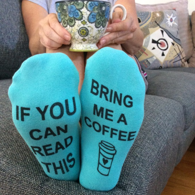 if-you-can-read-this-bring-me-coffee-by-sockprints-socks