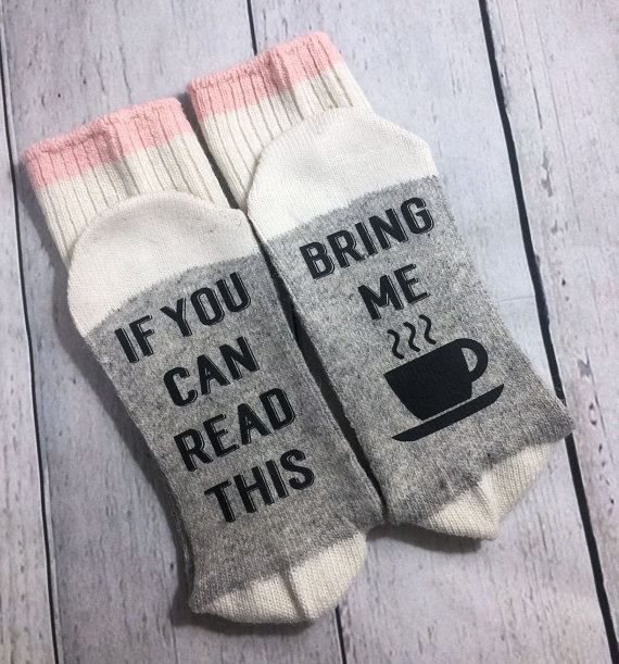 if-you-can-read-this-bring-me-coffee-by-winealittlegifts