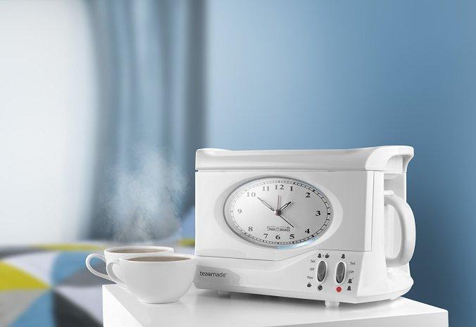 swan-vintage-teasmade-and-alarm-clock71kxksxesyl-_sl1500_