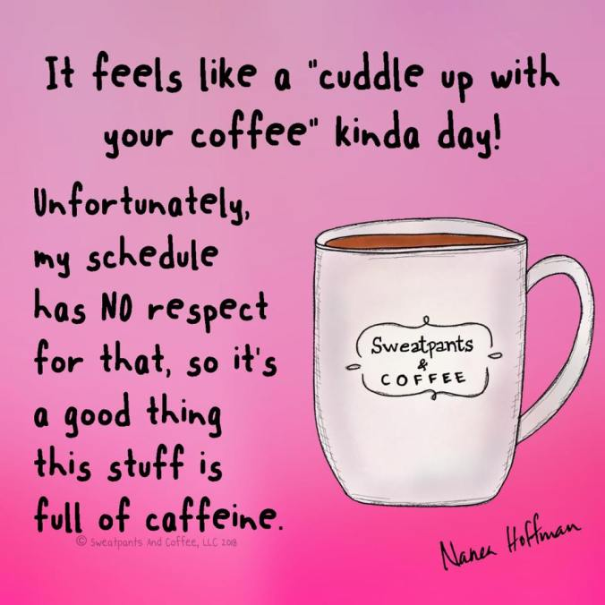 Nanea Hoffman Coffee And Captured Moments